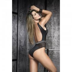 Body Style 2489 - Noir