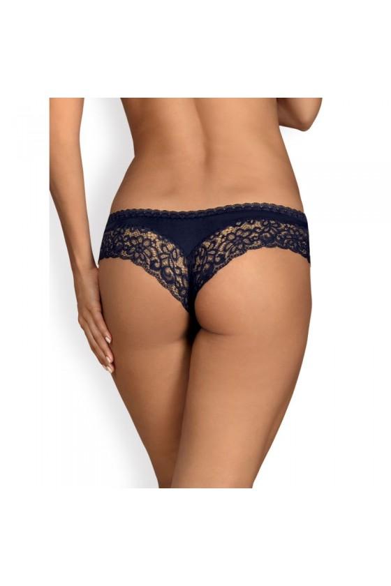 Drimera Culotte - Bleu nuit